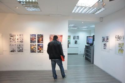 gallery1